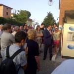 San Leucio del Sannio-20140703-02763