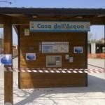 Venticano-20140322-02158
